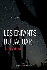 """Afficher """"Les enfants du jaguar"""""""